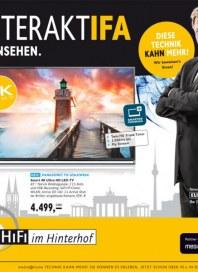 media@home InteraktIFA Fernsehen August 2014 KW35