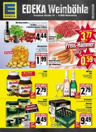 Edeka Angebote September 2014 KW36