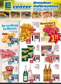 Edeka Wir lieben Lebensmittel September 2014 KW36 1