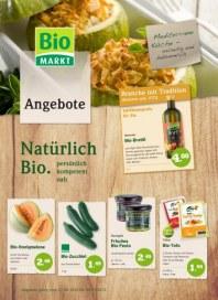 Biomarkt Aktuelle Angebote August 2014 KW35 1