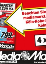 MediaMarkt Angebote September 2014 KW36 1