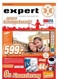 expert Aktuelle Angebote September 2014 KW36 7