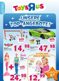 TOYS Unsere Top-Angebote September 2014 KW36 1
