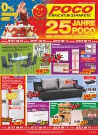 POCO 250 Kracher-Angebote September 2014 KW36