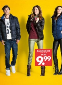Zeeman Zeeman September 2014 KW36