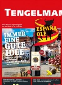 Tengelmann Immer eine gute Idee September 2014 KW37 3