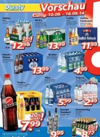 Dursty Aktuelle Angebote September 2014 KW37 1