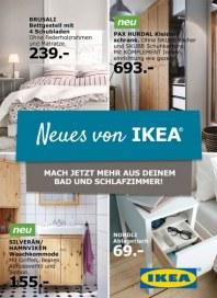 Ikea Neues von IKEA September 2014 KW38