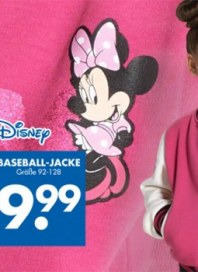 Zeeman Zeeman - Disney September 2014 KW38