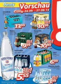 Dursty Aktuelle Angebote September 2014 KW39 3