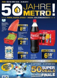 Metro Cash & Carry Food September 2014 KW39 3