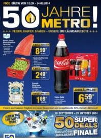 Metro Cash & Carry Food September 2014 KW39 3