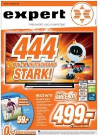expert Aktuelle Angebote September 2014 KW39 64