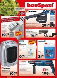 BauSpezi Angebote September 2014 KW39