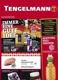 Tengelmann Immer eine gute Idee September 2014 KW40 7