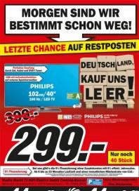 MediaMarkt Deutschland, kauf uns leer September 2014 KW39 185