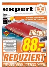 expert Aktuelle Angebote Oktober 2014 KW40 3
