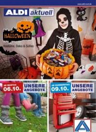 Aldi Nord Aldi Aktuell - Angebote ab Montag, 06.10 Oktober 2014 KW41