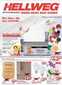 Hellweg Aktuelle Angebote Oktober 2014 KW41 1