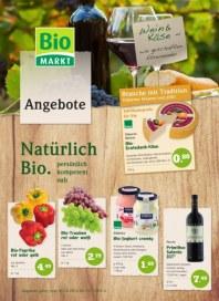 Biomarkt Aktuelle Angebote Oktober 2014 KW41