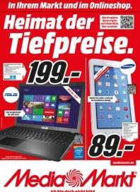 MediaMarkt Heimat der Tiefpreise Oktober 2014 KW42 1