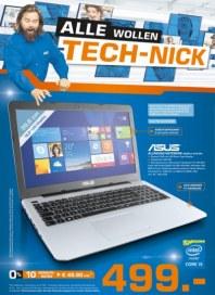 Saturn Alle wollen Tech-Nick Oktober 2014 KW43 3