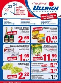 Ullrich Verbrauchermarkt Knüller Oktober 2014 KW44 3