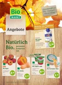 Biomarkt Aktuelle Angebote Oktober 2014 KW43 1
