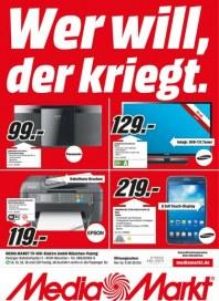 MediaMarkt Wer will, der kriegt Oktober 2014 KW44 12