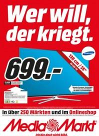 MediaMarkt Wer will, der kriegt Oktober 2014 KW44 29