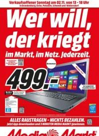MediaMarkt Wer will, der kriegt Oktober 2014 KW44 36