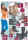 K+K Schuh-Center Im neuen Look durch den Herbst!-Seite2