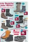 K+K Schuh-Center Im neuen Look durch den Herbst!-Seite3