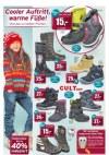 K+K Schuh-Center Im neuen Look durch den Herbst!-Seite4