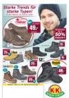 K+K Schuh-Center Im neuen Look durch den Herbst!-Seite6