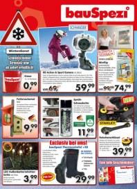 BauSpezi Angebote November 2014 KW44 1