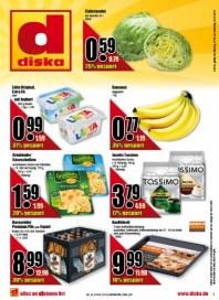 diska Aktueller Wochenflyer November 2014 KW45 1