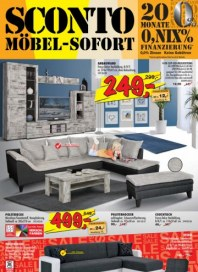 Sconto Top-Preis November 2014 KW45