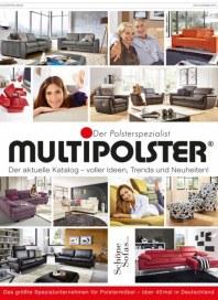 Multipolster Katalog 2014 November 2014 KW44