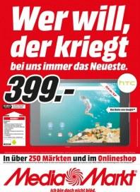 MediaMarkt Wer will, der kriegt November 2014 KW45 31