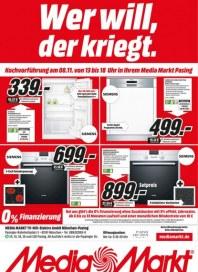 MediaMarkt Wer will, der kriegt November 2014 KW45 42