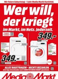 MediaMarkt Wer will, der kriegt November 2014 KW45 62