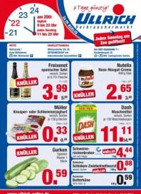 Ullrich Verbrauchermarkt Knüller November 2014 KW46 1