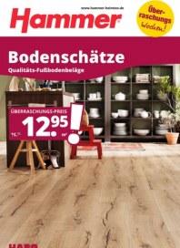 Hammer Bodenschätze November 2014 KW46