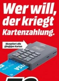 MediaMarkt Wer will, der kriegt November 2014 KW46 152