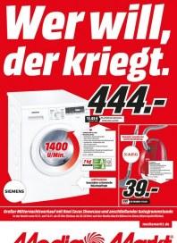 MediaMarkt Wer will, der kriegt November 2014 KW46 233