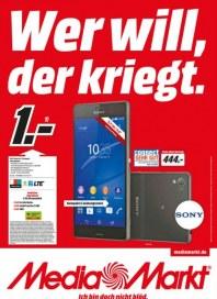 MediaMarkt Wer will, der kriegt November 2014 KW47 324
