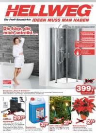 Hellweg Aktuelle Angebote November 2014 KW47 2