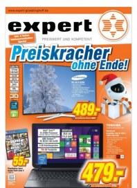 expert Aktuelle Angebote November 2014 KW47 42