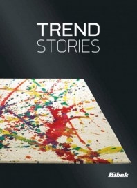 Teppich Kibek Trend Stories November 2014 KW47 2